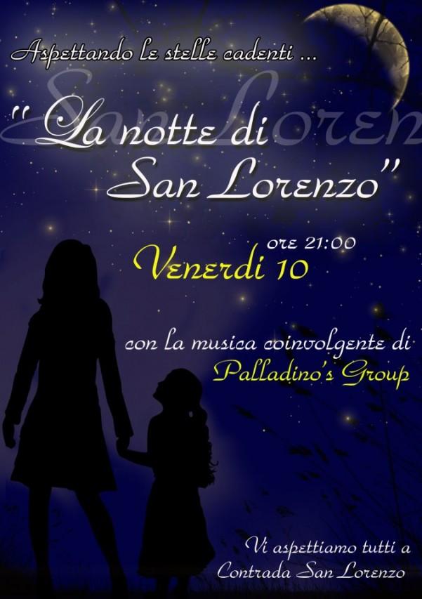 san-lorenzo1