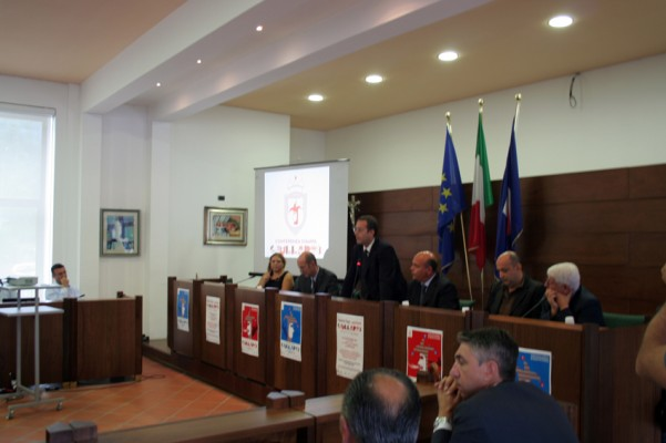 conferenza-stampa-giullarte-02