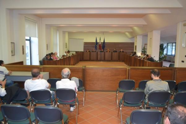 consiglio-comunale-27-settembre-2