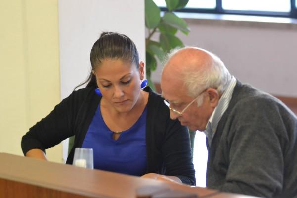 consiglio-comunale-27-settembre-aquino-pacia