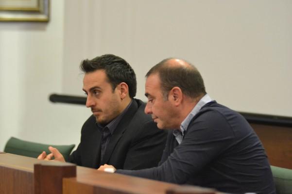 consiglio-comunale-27-settembre-prezioso-tuccia