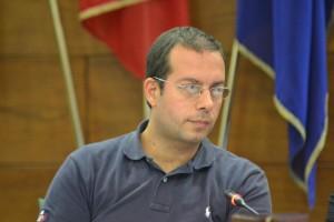 consiglio-comunale-27-settembre-spagnuolo-sindaco