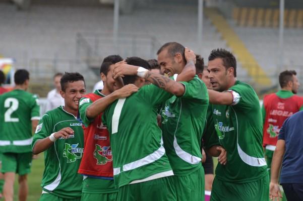 esultanza-goal-2