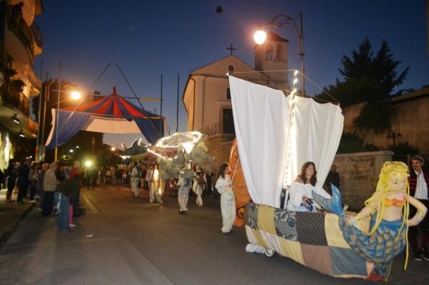 giullarte-2012-4