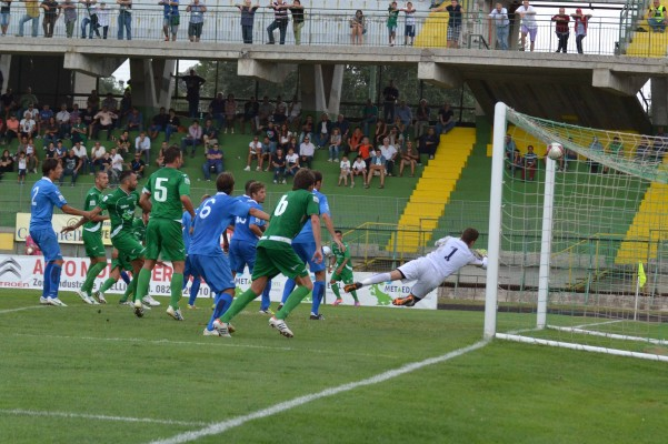 goal-catania