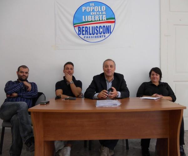 pdl-conferenza1
