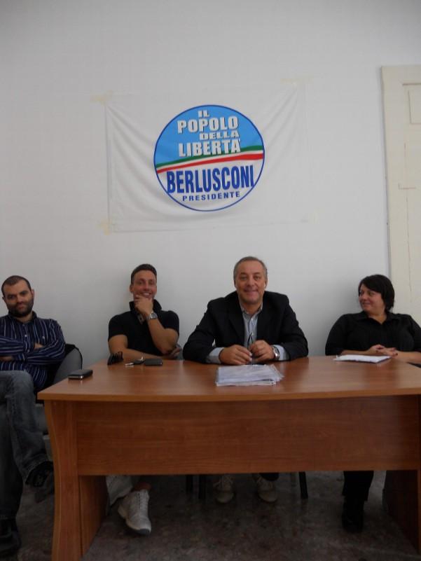 pdl-conferenza2