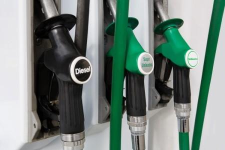 pompa-di-benzina