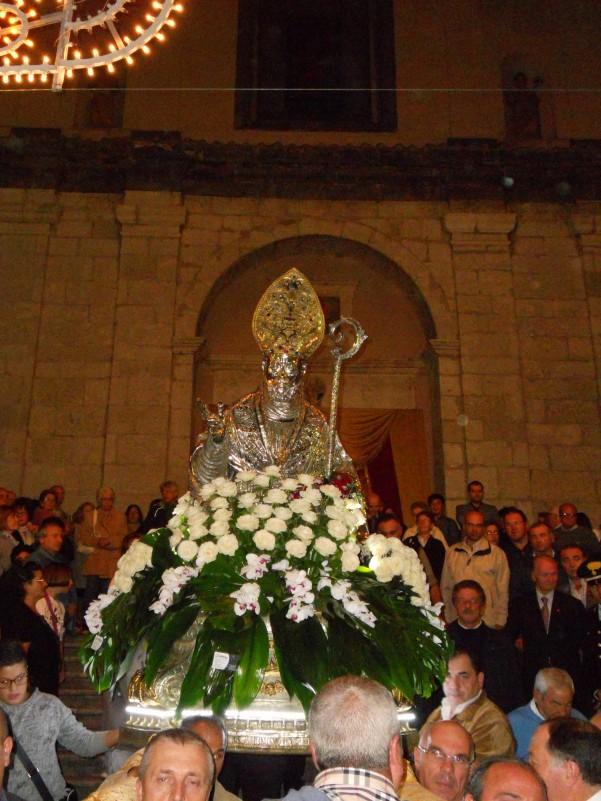 processione-san-sabino1