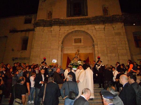 processione-san-sabino2