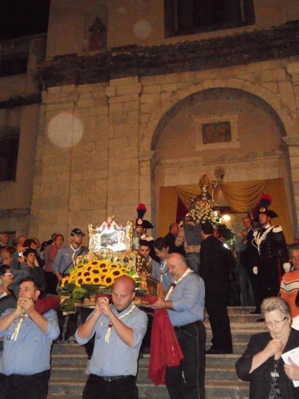 processione-san-sabino4
