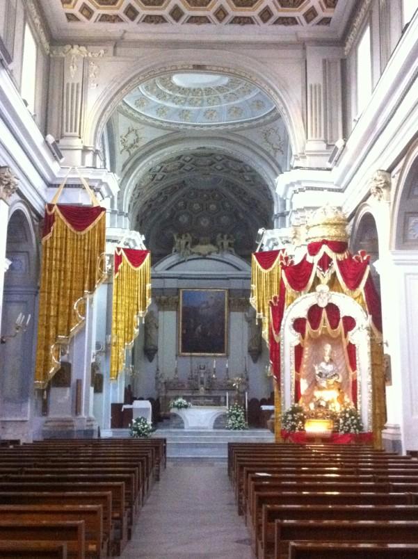 san-sabino-in-chiesa