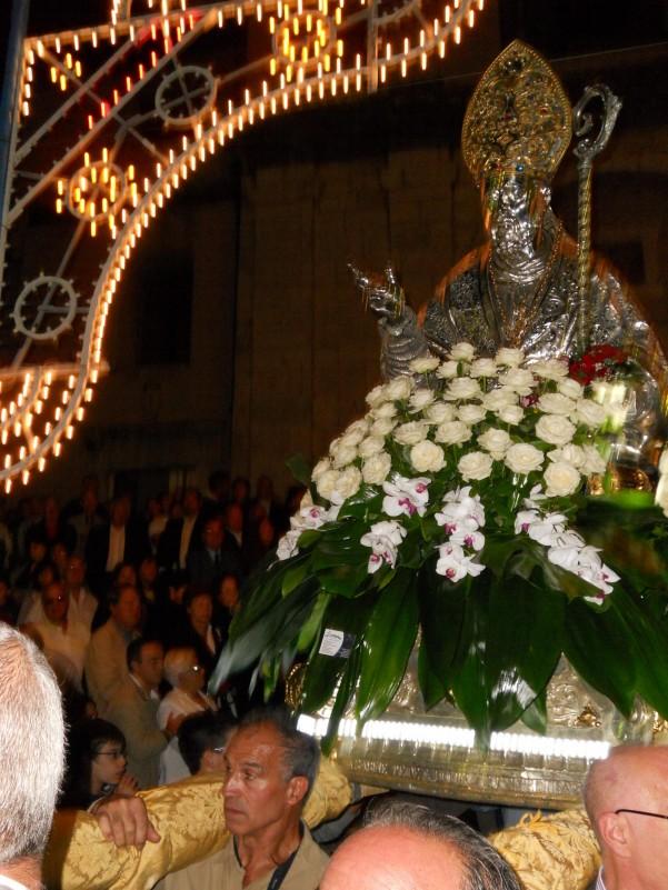san-sabino-in-festa