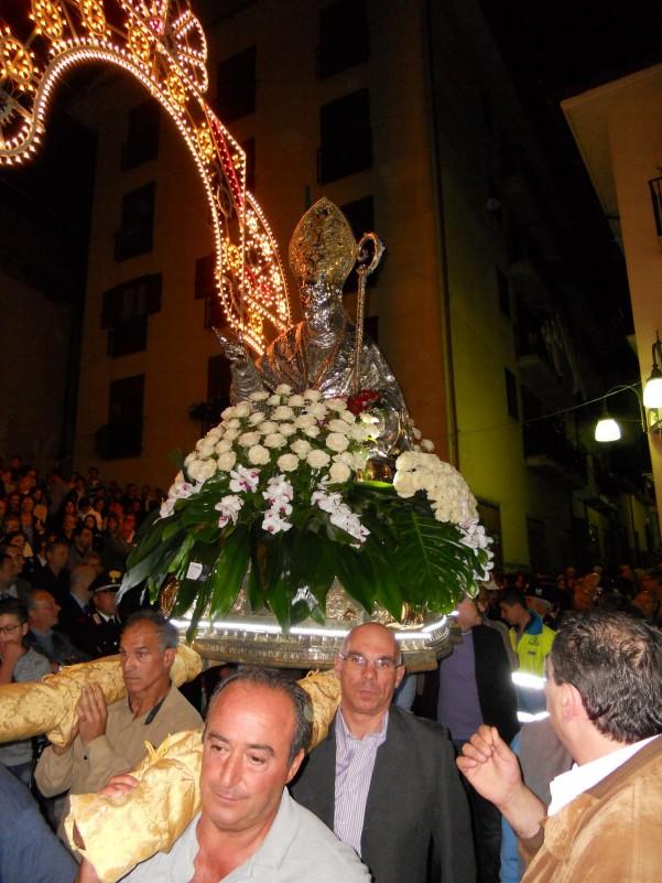 san-sabino-processione5
