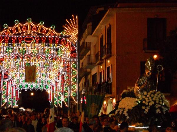 san-sabino-processione7