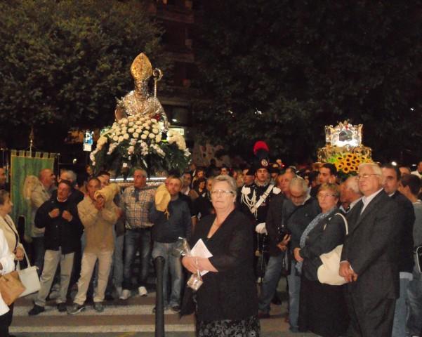 san-sabino-processione8