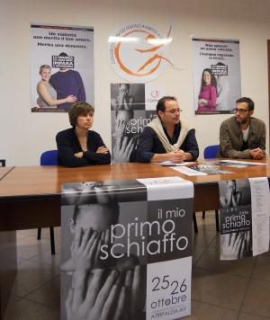conferenza-consorzio-a6-foto2