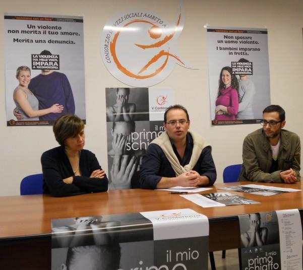 conferenza-consorzio-a8-foto3