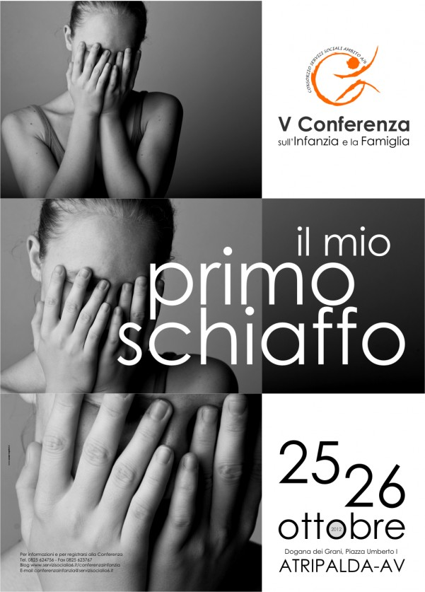 manifesto-quinta-conferenza