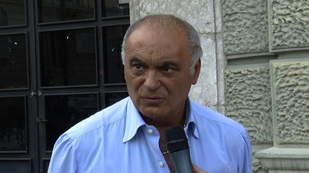 Gianni Porcelli