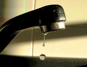 rubinetto-acqua-a-secco
