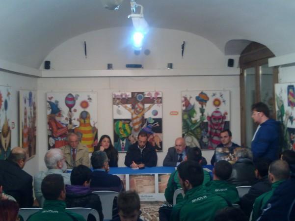 abellinum-calcio-2012-presentazione1