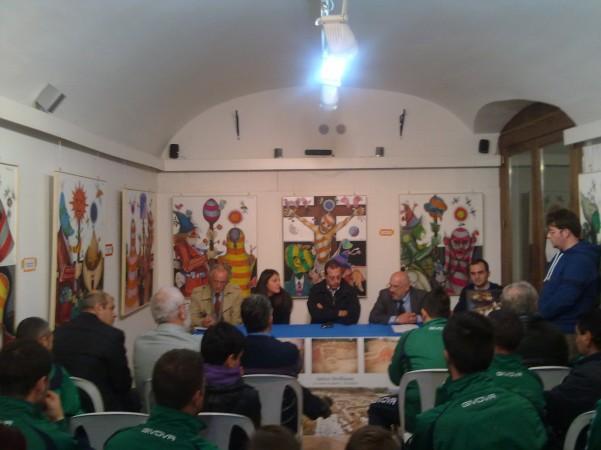 abellinum-calcio-2012-presentazione2