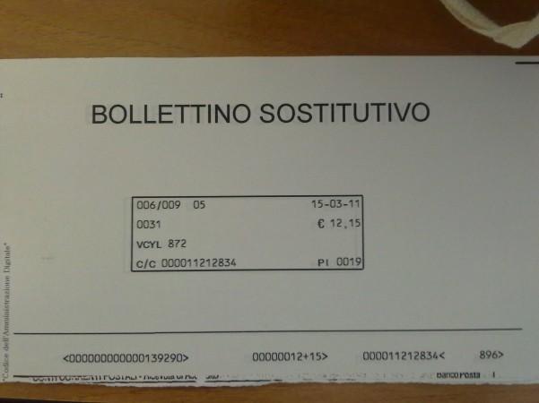 bollettino-sostitutivo-poste
