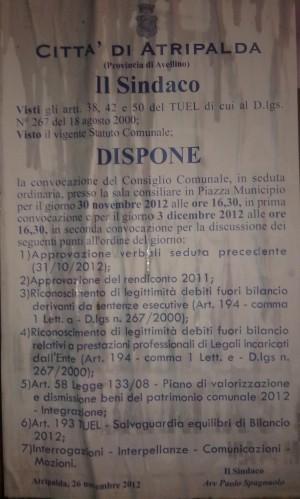 consiglio-26112012