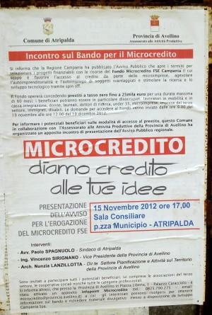 convegno-microcredito