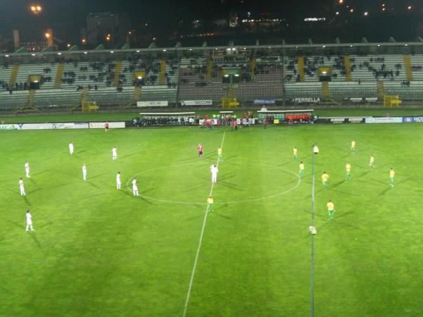 coppia-italia-2012-avellino-benevento