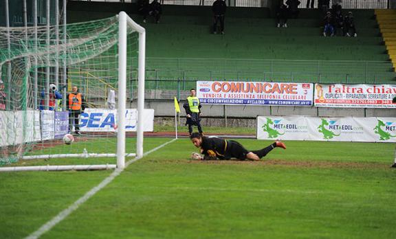goal-avellino-sorrento1
