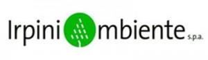 irpiniambiente-logo