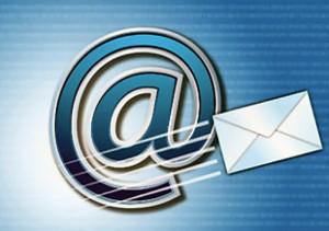 lettera-alla-redazione