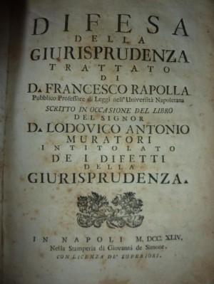 libro-francesco-rapolla1