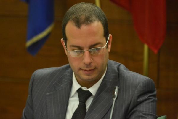 paolo-spagnuolo-sindaco