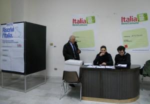 primarie-seggio2