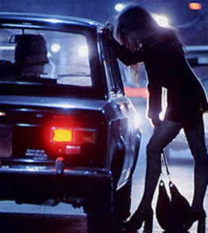 prostituzione-sulla-variante-7bis