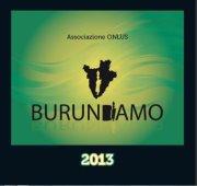 burundiamo