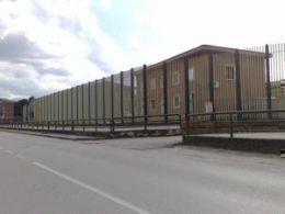 carcere-bellizzi