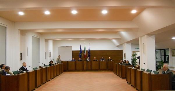 consiglio-comunal-rendiconto-2011