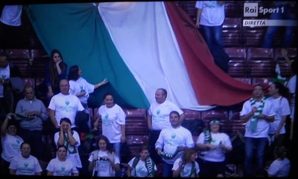 coppa-italia-vinta3