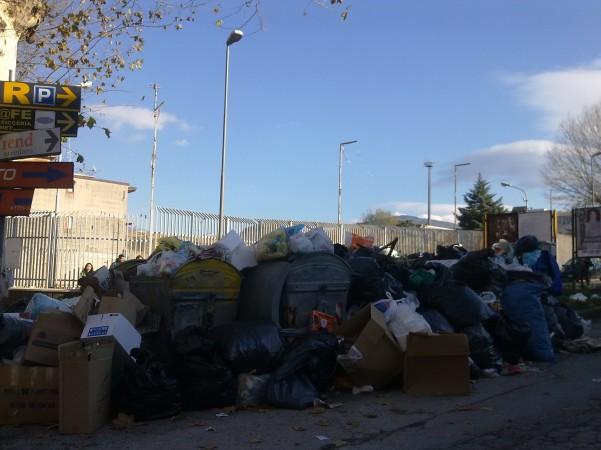 emergenza-rifiuti-ad-atripalda4