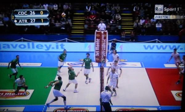 finale-coppa-italia-pallavolo1