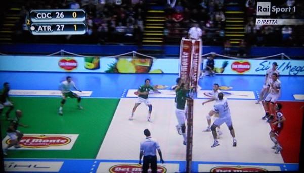 finale-coppa-italia-pallavolo2