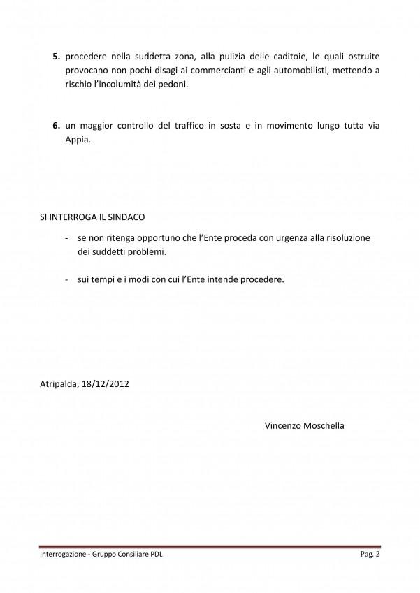 interrogazioni-al-sindaco-n2page2