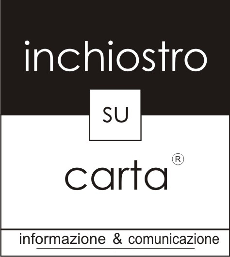 inchiostro su carta