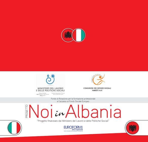 noi-in-albania