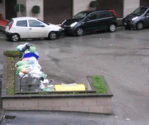raccolta-rifiuti-bloccata-ad-atripalda