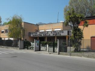 samantha-della-porta